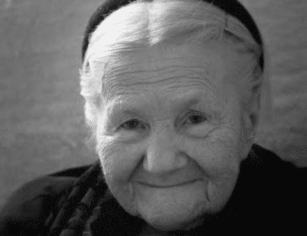 Irena Sendler: biografia de um anjo polonês