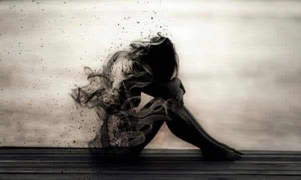 Sinais de abandono emocional no relacionamento