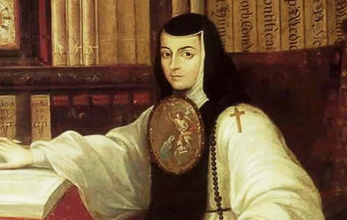Sóror Juana: biografia de uma rebelde