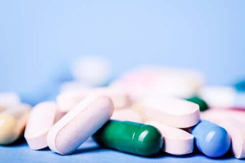 Como funcionam os analgésicos opiáceos?