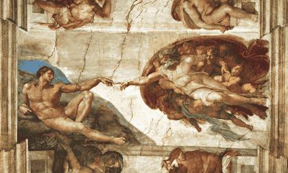 Biografia de Michelangelo Buonarroti: um gênio à frente do seu tempo