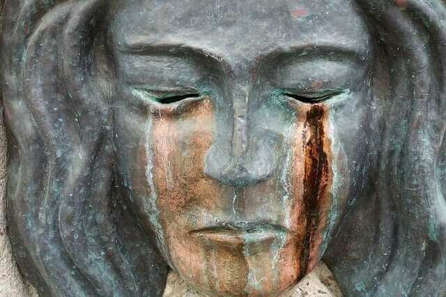 Alquimia espiritual: transformar a dor em evolução