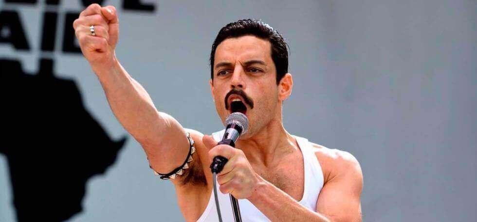 Bohemian Rhapsody: a música dá sentido às nossas vidas