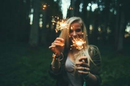 A receita da felicidade, segundo Dan Gilbert