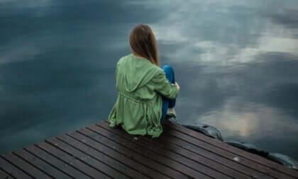 Recaída e recomeço: quando voltamos à depressão