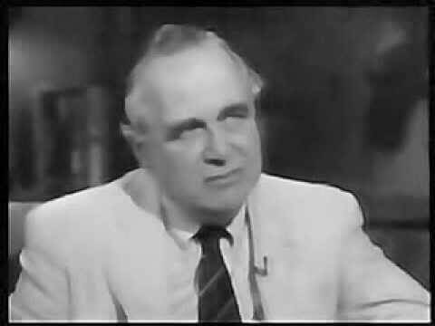 Marvin Harris em preto e branco