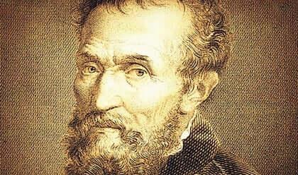 Biografia de Michelangelo Buonarroti