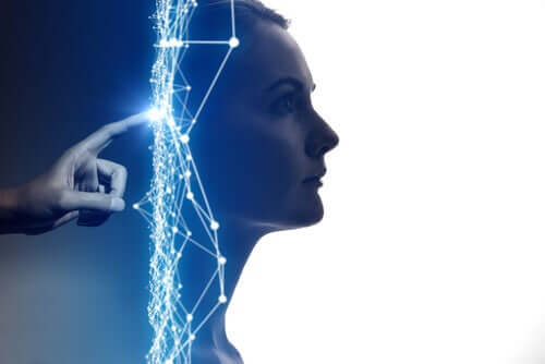 Inteligência artificial e psicologia
