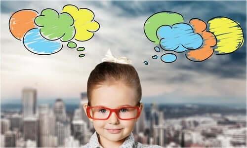 Teoria Sociocultural Do Desenvolvimento Cognitivo De Vygotsky A Mente é Maravilhosa