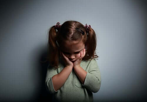 Famílias disfuncionais: 5 características que as definem