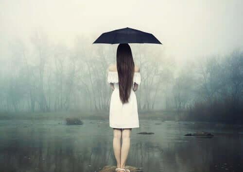 5 dependências que constroem a infelicidade