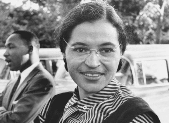 Biografia de Rosa Parks: uma lição sobre racismo e Psicologia Social
