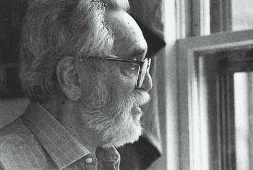 Salvador Minuchin, a biografia do criador da terapia familiar estrutural