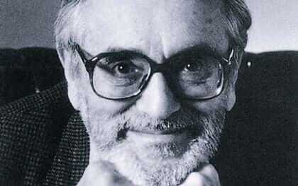 Biografia de Salvador Minuchin, o criador da terapia familiar estrutural