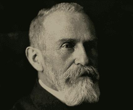 Biografia de Eugen Bleuler: um pioneiro no estudo da esquizofrenia