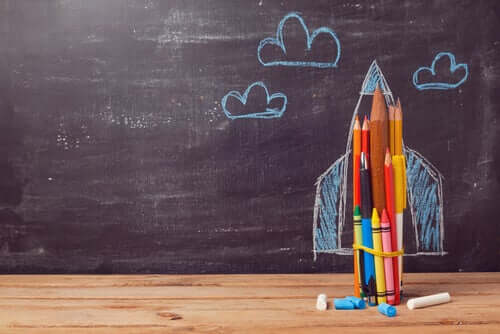 Transformar a educação é possível