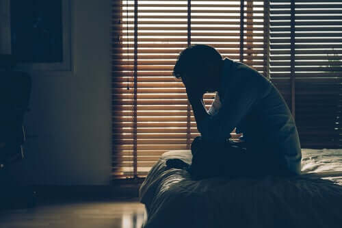 Estresse e transtornos psicofisiológicos