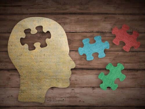 Classificação das terapias cognitivas