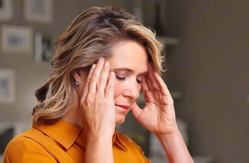 Você conhece a síndrome da sela vazia?