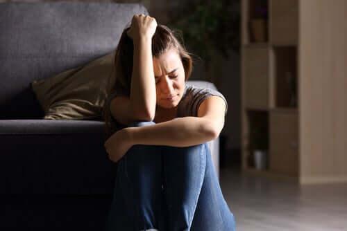 Uso de anti-inflamatórios no tratamento da depressão