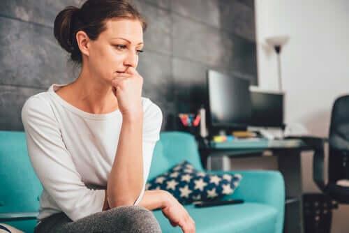 5 formas de gerenciar o tempo após um divórcio