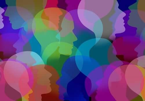 Psicologia sistêmica: em que consiste?