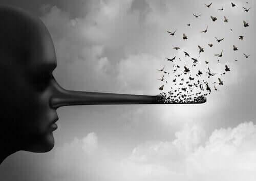O experimento de Quattrone e Tversky sobre o poder das mentiras