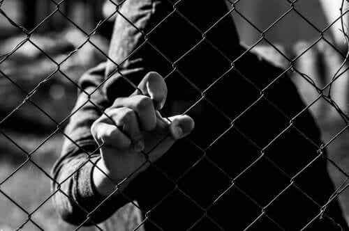 Características psicossociais do preconceito no processo de radicalização
