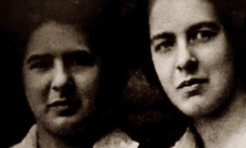 O caso das irmãs Papin impactou profundamente a sociedade.