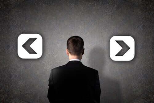 Tomar decisões acertadas