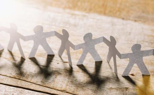 Psicólogo social: papéis e funções