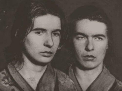As irmãs Papin: um caso que se tornou objeto de estudo