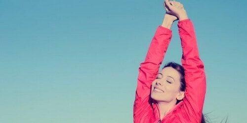 Escala subjetiva de felicidade: em que consiste?