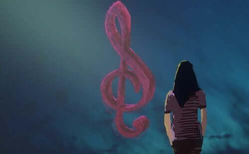 Mensagens subliminares na música: mito ou realidade?