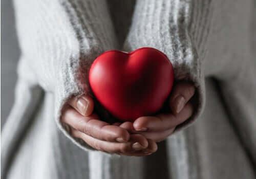 A autocompaixão aumenta o seu bem-estar