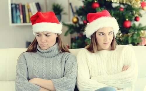 Como aplicar a assertividade nas reuniões familiares