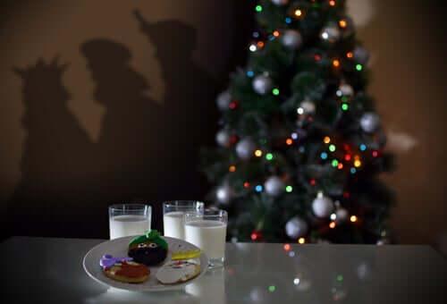 Aspectos do Natal