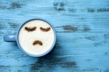 Blue Monday: o dia mais triste do ano?