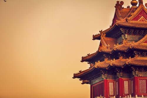 3 fábulas chinesas para refletir
