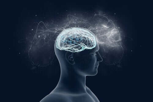 O poder dos pensamentos