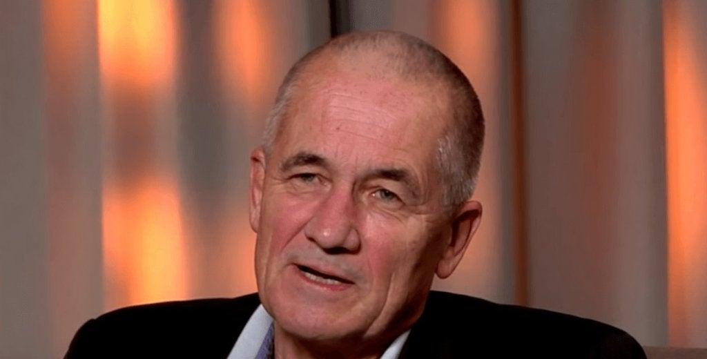 Peter C. Gotzsche e sua crítica aos psicofármacos