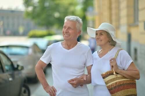Como promover as cidades age-friendly?