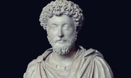 Marco Aurélio, a biografia do imperador filósofo