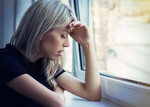 7 estratégias para enfrentar a ansiedade causada pelo coronavírus