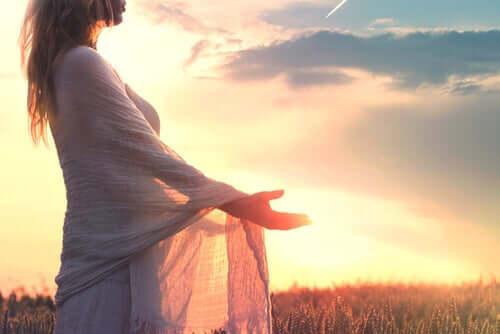 As 7 leis espirituais do sucesso, segundo Deepak Chopra
