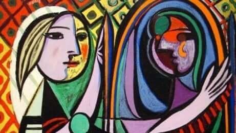 Quadros de Pablo Picasso