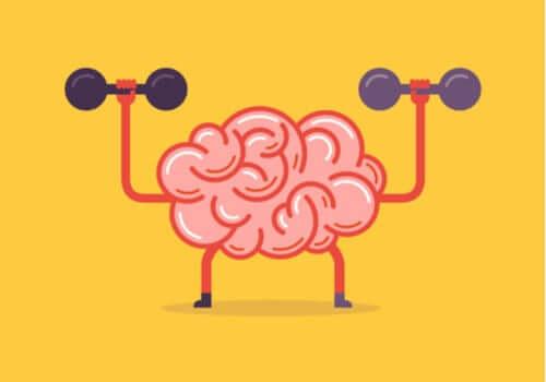Neuróbica: a ginástica para o cérebro