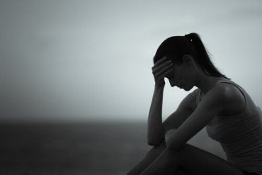 O que devo fazer se sinto que a minha vida não tem sentido?