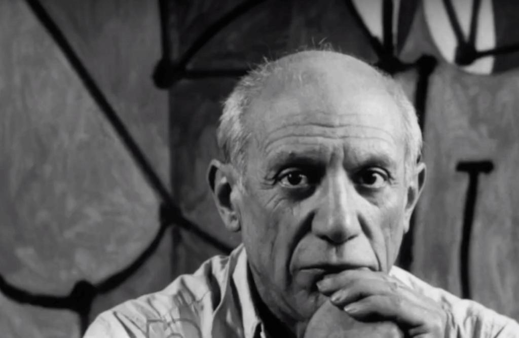 Biografia de Picasso, o pai do cubismo