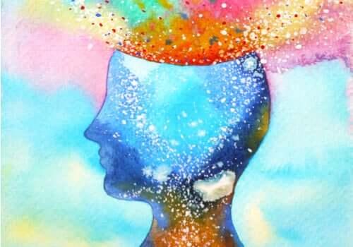 Psicanálise e arte, um vínculo além do inconsciente